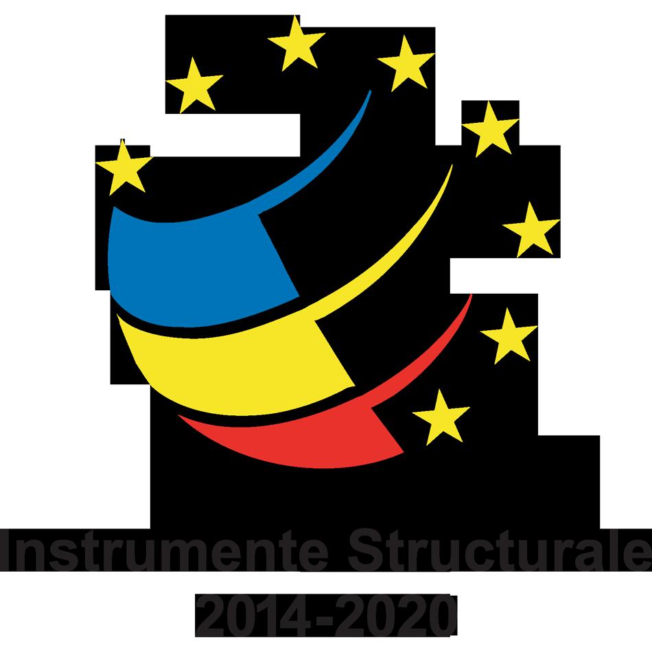 Campanie de informare si constientizare a programului de investitii finantat din POIM