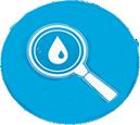 Monitorizarea calitatii apei