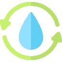 Epurarea apelor uzate